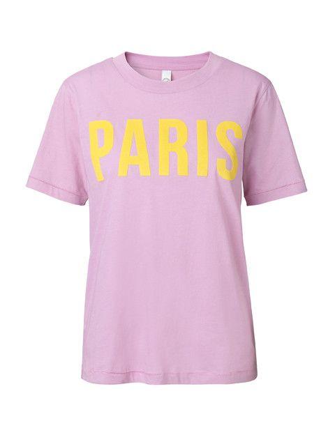 mbyM Paris Casual