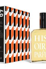 Histore de Parfum HISTOIRE de PARFUMS 1969