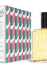 Histore de Parfum HISTOIRE de PARFUMS 1826
