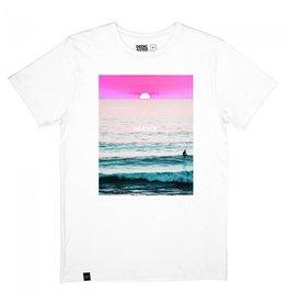 ocean silence