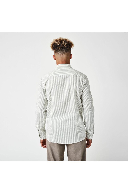 Suit justin Q4334
