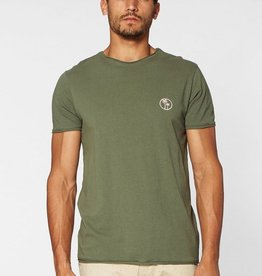Circle of trust storm tee