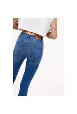 Loavies Endless slim waist