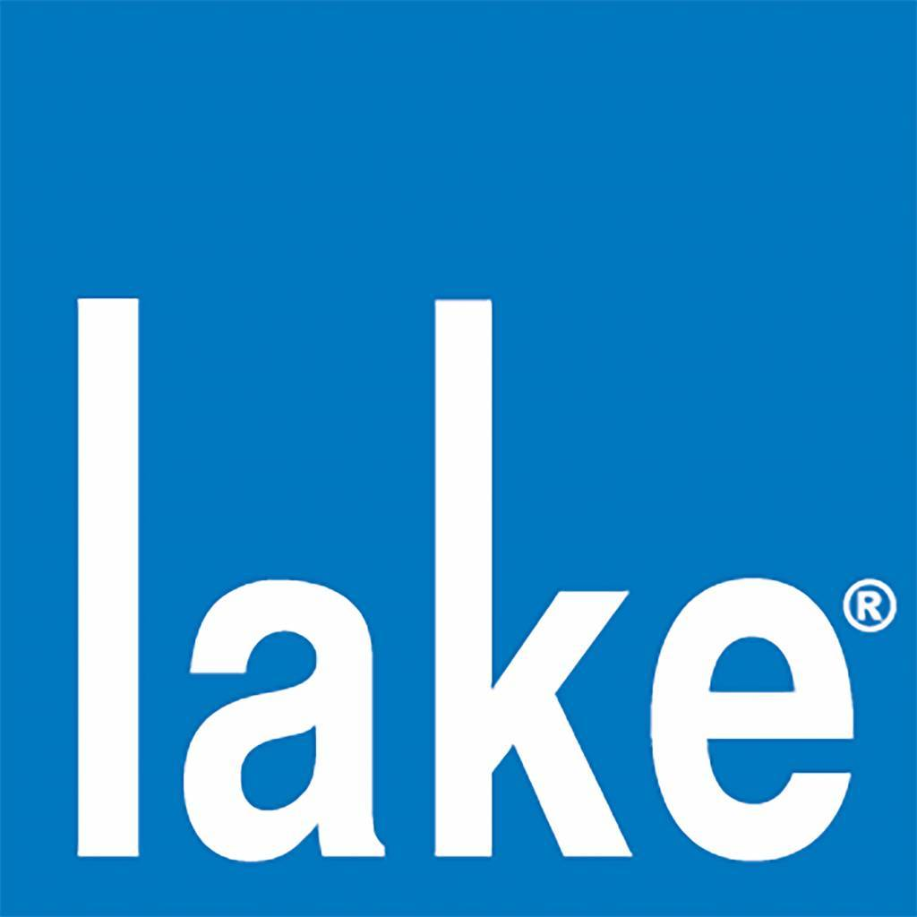 Lake - ENTE