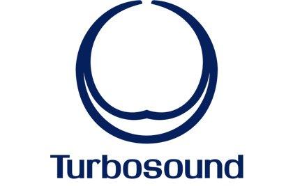 Turbosound - X2C - CREA