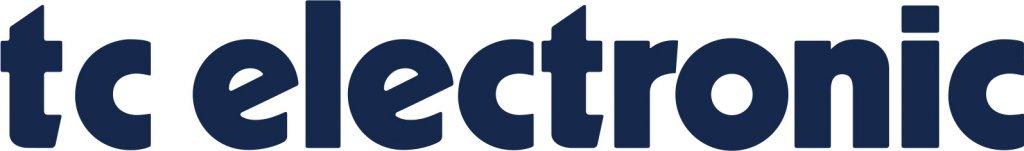 TC Electronic - ENTE