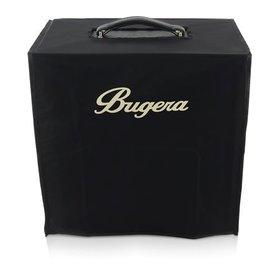 Bugera - X2C - CREA 112TS-PC