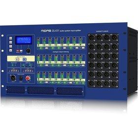Midas - X2B - ENTE DL431-EU