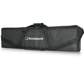 Turbosound - X2C - CREA IP2000-TB