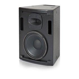 Turbosound - ENTE TCX-10