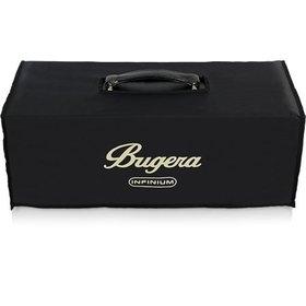 Bugera - X2C - CREA V22HD-PC