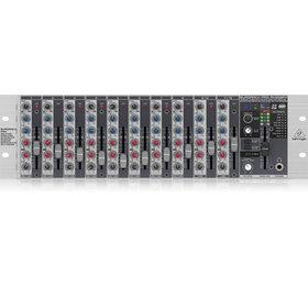 Behringer - X2C - CREA RX1202FX-EU