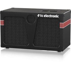 TC Electronic - CREA K-210