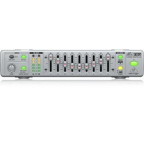 Behringer - X2C - CREA FBQ800-EU