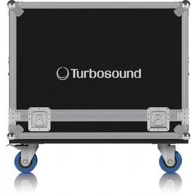 Turbosound - X2B - ENTE TBV118L-RC1