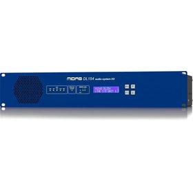 Midas - X2B - ENTE DL154-EU