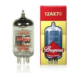 Bugera - X2C - CREA 12AX7B