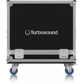 Turbosound - X2B - ENTE TBV123-RC2