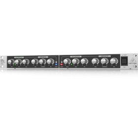Behringer - CREA  SX3040 V2-EU