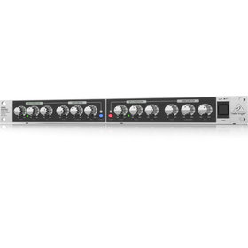 Behringer - X2C - CREA SX3040 V2-EU