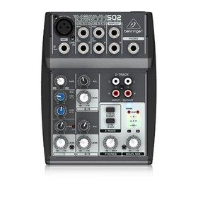 Behringer - X2C - CREA 502-EU