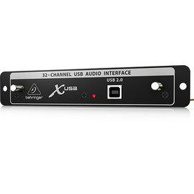 Behringer - CREA  X-USB