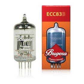 Bugera - X2C - CREA ECC83B