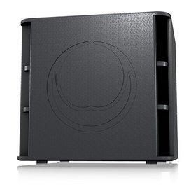 Turbosound - X2C - CREA M15B-EU