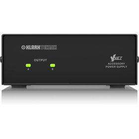 Klark Teknik - X2B - ENTE VNET INTERFACE POWER SUPPLY-EU