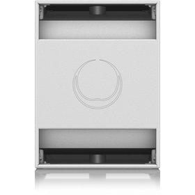Turbosound - ENTE NUQ118B-WH