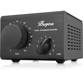 Bugera - X2C - CREA PS1