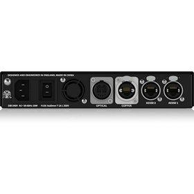 Klark Teknik - X2B - ENTE DN9620-UK