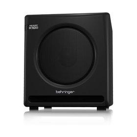 Behringer - CREA  K10S-EU