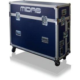 Midas - X2B - ENTE PRO369-RC