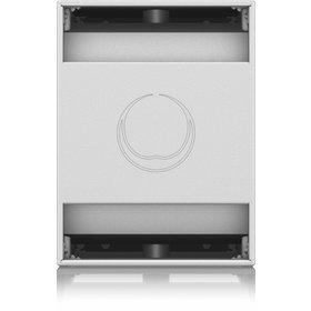 Turbosound - ENTE NUQ118B-AN-WH-EU