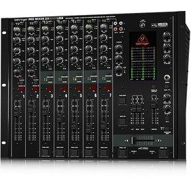 Behringer - X2C - CREA DX2000USB-EU