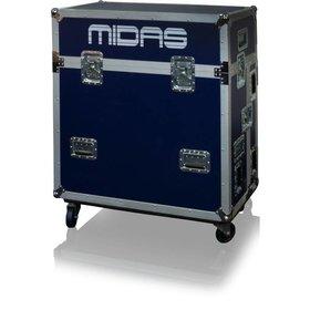 Midas - X2B - ENTE PRO2C-RC