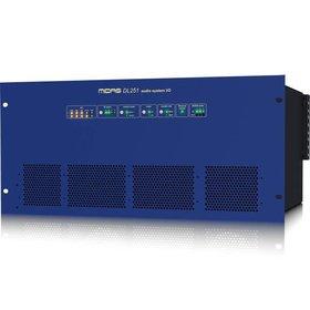 Midas - X2B - ENTE DL251-EU