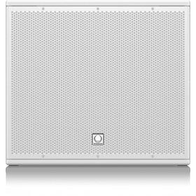 Turbosound - ENTE NUQ115B-WH