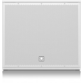 Turbosound - X2B - ENTE NUQ115B-WH