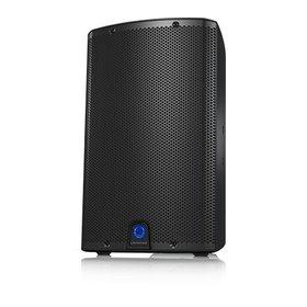 Turbosound - CREA IX12-EU