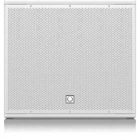 Turbosound - ENTE NUQ115B-AN-WH-EU