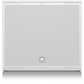 Turbosound - X2B - ENTE NUQ115B-AN-WH-EU