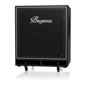 Bugera - X2C - CREA BN410TS