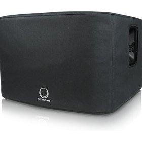 Turbosound - CREA IP3000-PC