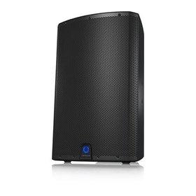 Turbosound - CREA IX15-EU