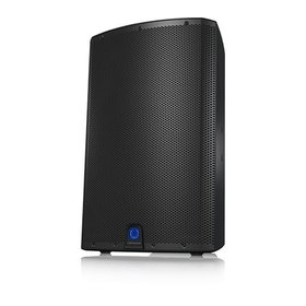 Turbosound - X2C - CREA IX15-EU