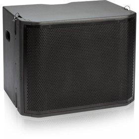 Turbosound - X2B - ENTE TFS-550L