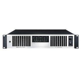 Lab Gruppen - ENTE C 28:4 Amp 4x700W/4ohm 230V EU