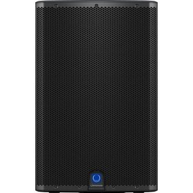 Turbosound - X2C - CREA IQ15-EU